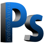 Familiarity with Photoshop CS